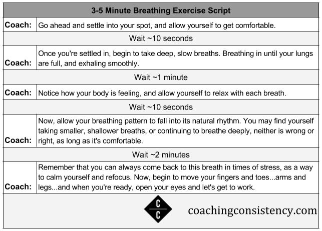 CC_ 3-5 Minute Breathing Exercise (2)